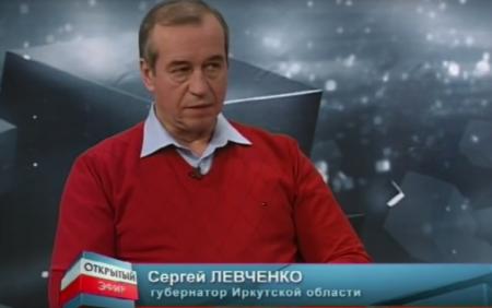 Новости трансферов футболе украине